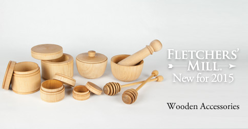 wooden-acc